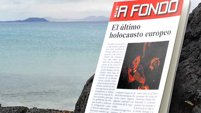 ultimo-holocausto-europeo-libro