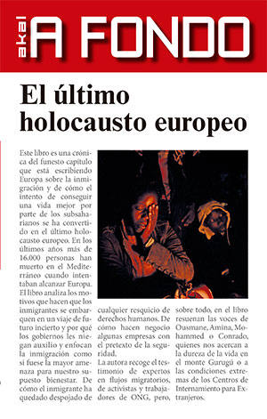 ultimo-holocausto-europeo-portada