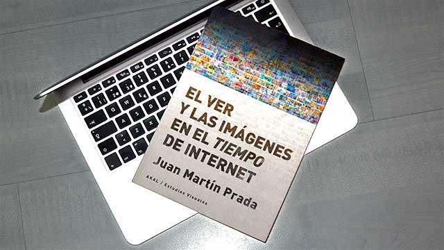 libro-ver-imagenes-tiempo-internet