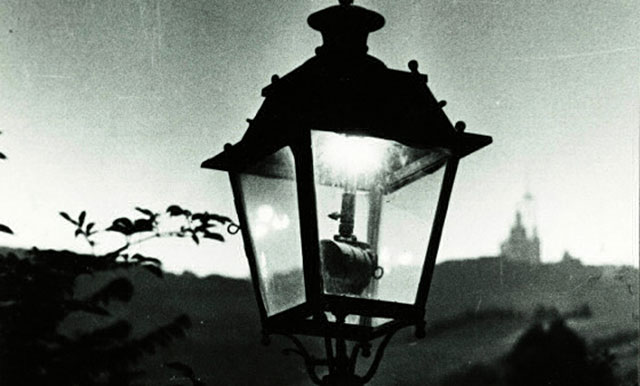 darrer-fanal-a-gas-sarrià-1966-foto-Vives-AFB