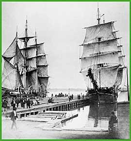 barcos-balleneros