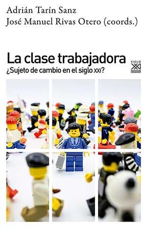portada-clase-trabajadora
