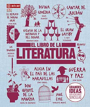 portada-libro-literatura