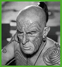 queequeg-tatuado-arponero