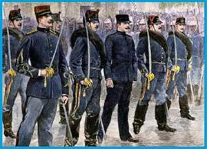 Dreyfus-escoltado-hasta-la-prision