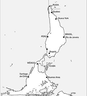 geopolitica-mapa