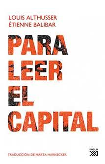 portada-althusser-leer-el-capital