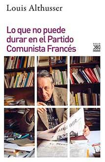 portada-althusser-partido-comunista-frances