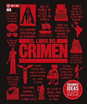 portada-libro-crimen