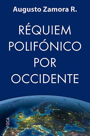 portada-requiem-polifonico-por-occidente