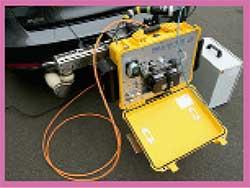 sistema-portatil-de-medicion-de-emisiones