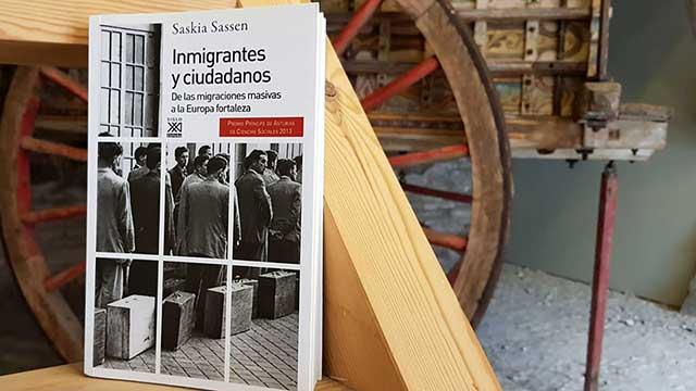 inmigrantes-ciudadanos-europa-fortaleza-libro