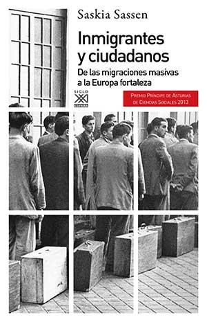portada-inmigrantes-ciudadanos