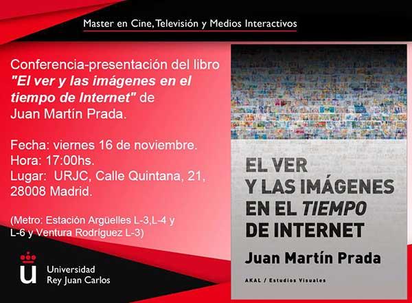 presentacion-universidad-rey-juan-carlos-ver-imagenes-tiempo-internet
