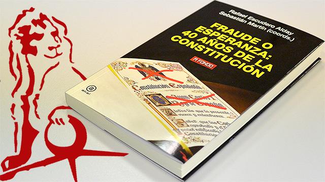 libro-fraude-esperanza-constitucion