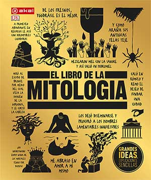 mitologia-libro