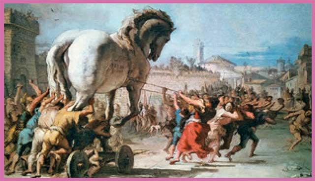 troya-caballo