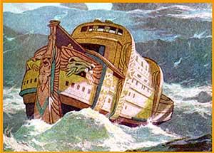 barco-utnapishtim