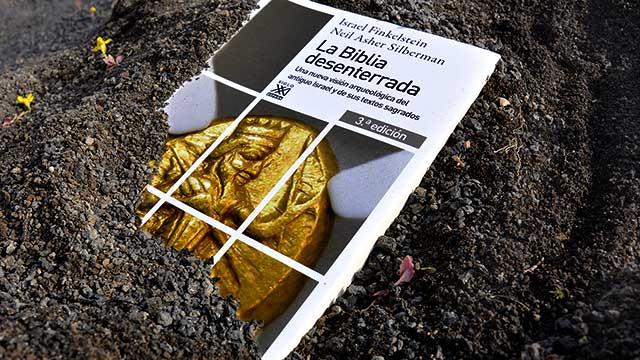 biblia-desenterrada