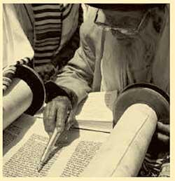 biblia-hebrea