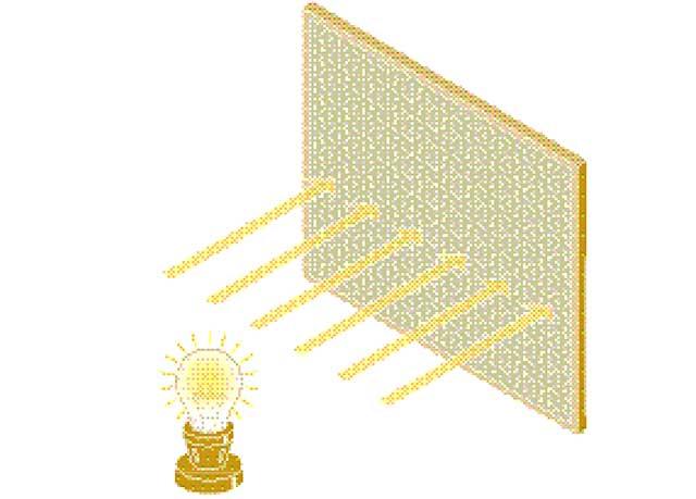pantalla-iluminada