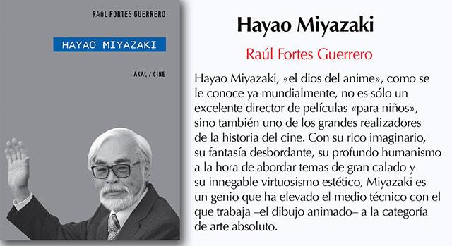 miyazaki-libro