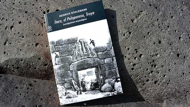 schliemann-micena-tesoro-priamo-troya-itaca