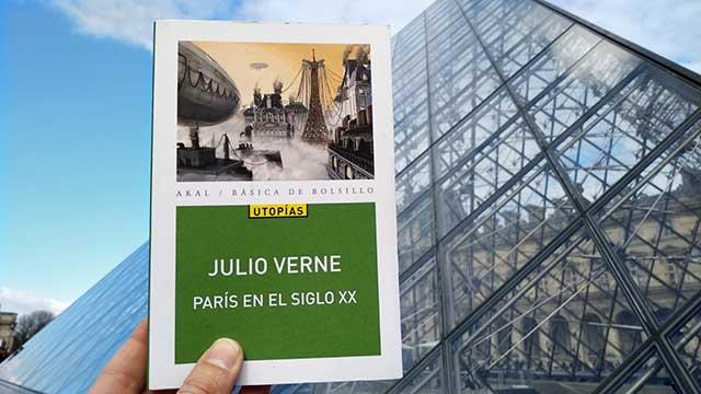 verne-paris-siglo-xx-novela