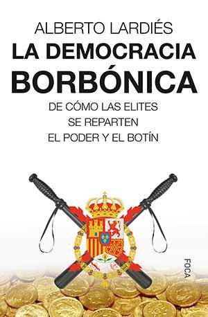 portada-democracia-borbonica