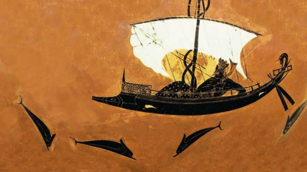 grecia-antigua-viaje-navegacion