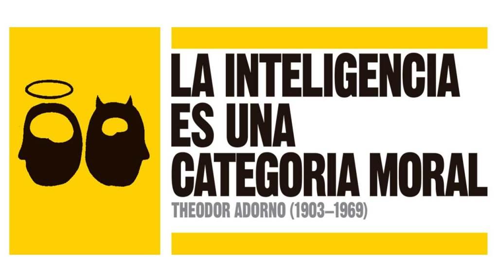 adorno-inteligencia-categoria-moral