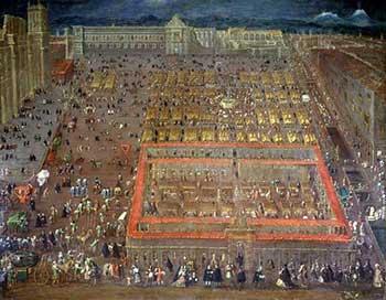 mexico-palacio-virreinal