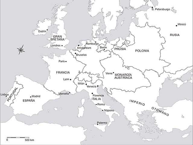 ciudades-europa-siglo-xviii