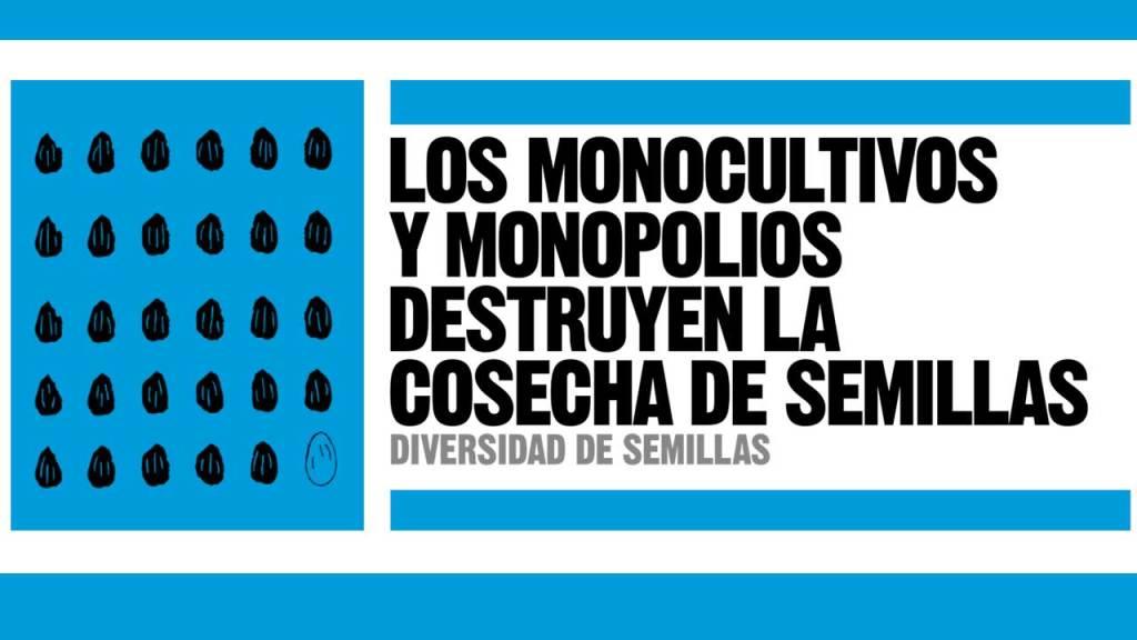 monocultivos-monopolios-semillas