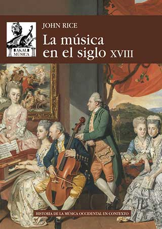 musica-siglo-xviii-libro