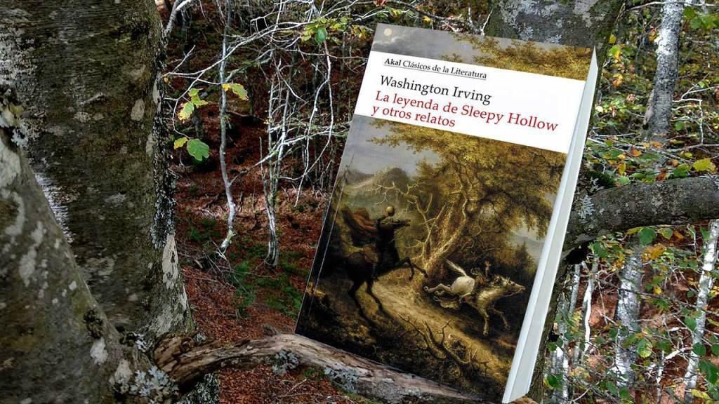 leyendas-irving-washington-sleepy-hollow