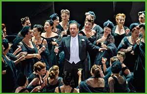 traviata-opera