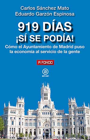 919-ayuntamiento-madrid