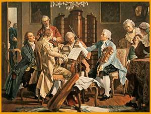 haydn-cuarteto-cuerda-violin