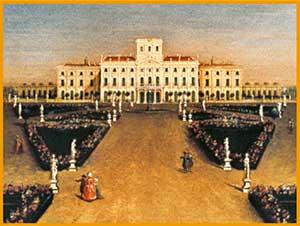 palacio-esterhazy