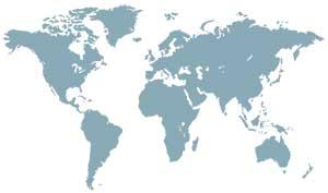 coronavirus-sras-mapa