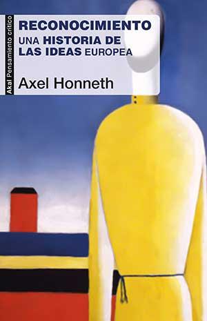reconocimiento_axel_honneth_libro