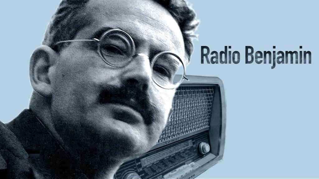 radio-benjamin-walter