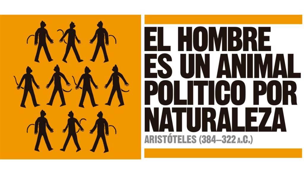 aristoteles-politica