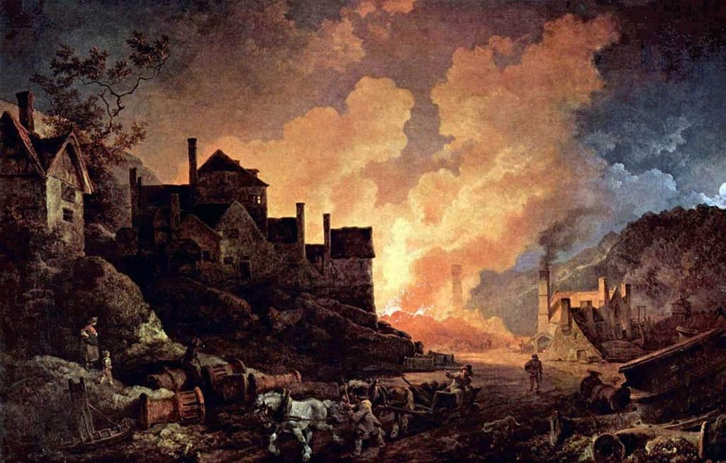coalbrookdale-1801