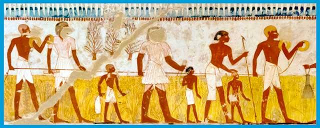 pintura-tumba-egipcia