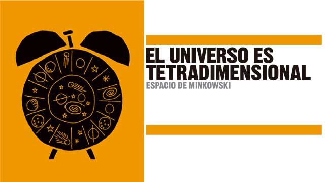 universo-tetradimensional