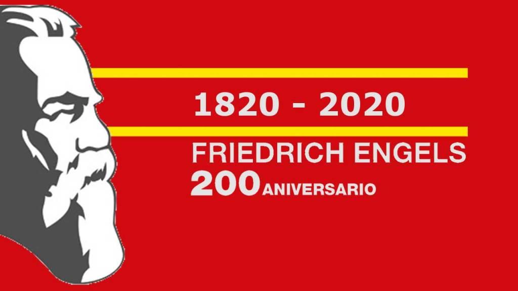 engels-200-aniversario