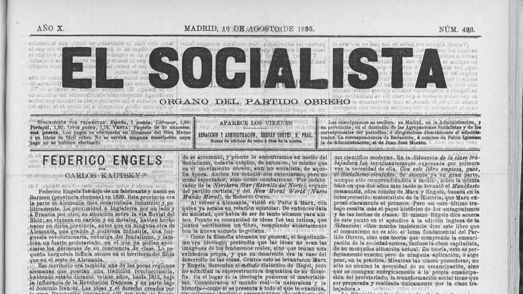 engels-kautsky-el-socialsta-493