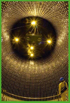 neutrinos-super-kamiokande